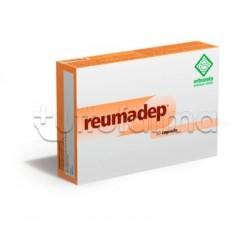 Reumadep 30 Capsule