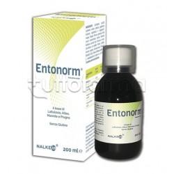 Entonorm 200ml