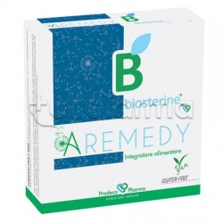 A-Remedy Biosterine 30 Compresse
