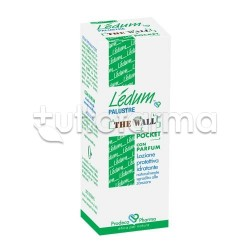Ledum The Wall Pocket Spray 50ml