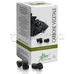 Aboca Carbone Vegetale 95 Capsule
