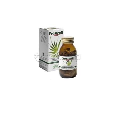 Aboca Prostenil Forte 100 Oprercoli