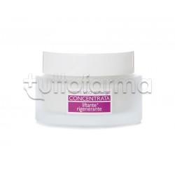 Labcare Crema Viso Anti-Age Concentrata Liftante Rigenerante 50ml
