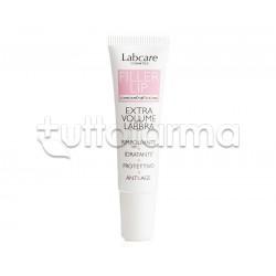 Labcare Filler Lip Extravolume Labbra 10ml