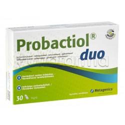 Probactiol Duo 30 Capsule