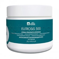 Eutrosis 500 Crema 500ml