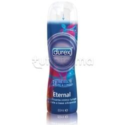 Durex Eternal Gel Lubrificante Tripla Durata