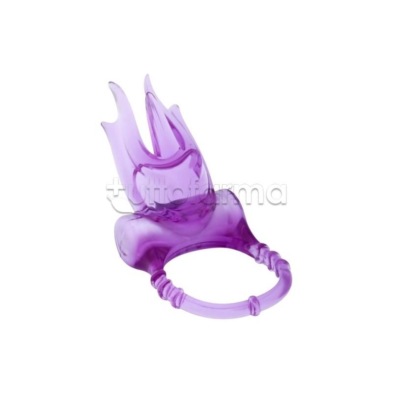 In liquidazione Scoprire materiali di alta qualità Durex Intense Little Devil Anello Vibrante Stimolante
