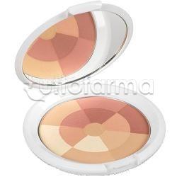 Avene Couvrance Cipria Mosaico Luminosità 9 grammi