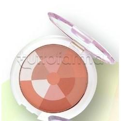Avene Couvrance Cipria Mosaico Translucido 9 grammi