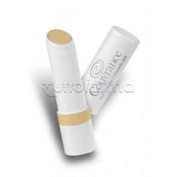 Avene Couvrance Stick Correttore SPF 20 Colore Giallo