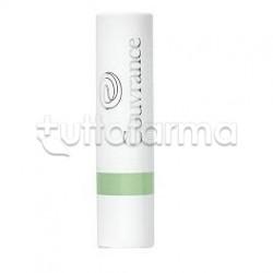 Avene Couvrance Stick Correttore Verde Antirossori 3 Gr