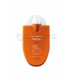 Avène Reflexe Solaire Crema Solare Protezione Molto Alta SPF 50+ 30 ml