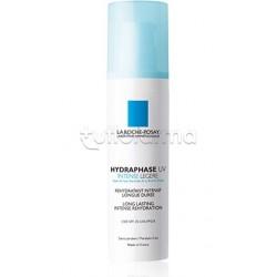 La Roche Posay Hydraphase UV Intense Legere Crema idratante 50 ml