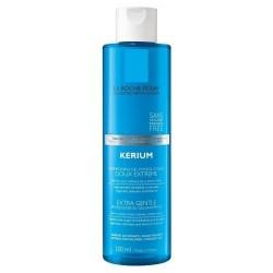 La Roche Posay Kerium Dolcezza Estrema Shampoo Gel 200ml