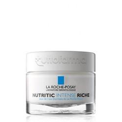 La Roche Posay Nutritic Intense Riche Trattamento idratante 50 ml
