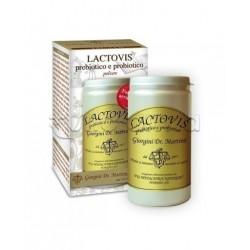 Dr. Giorgini Lactovis Prebiotico E Probiotico Integratore Alimentare In Polvere 100g