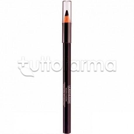 La Roche Posay Respectissime Crayon Douc Matita Marrone 1 gr