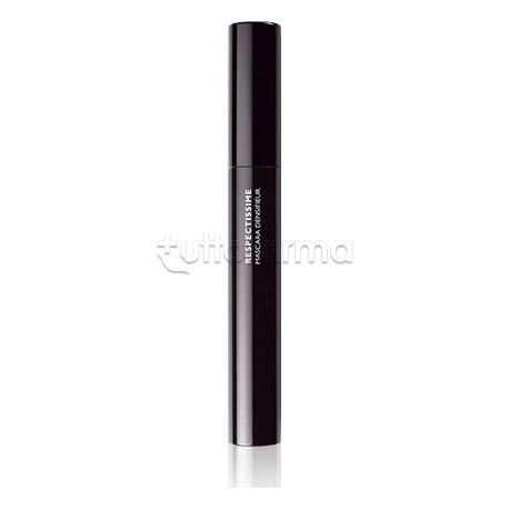 La Roche Posay Respectissime Densifieur Mascara Volumizzante Nero 8.3 ml