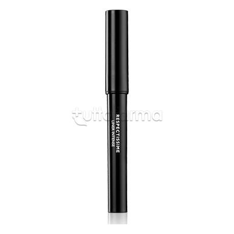 La Roche Posay Respectissime Intense Liner Eyeliner Nero 1.4 ml
