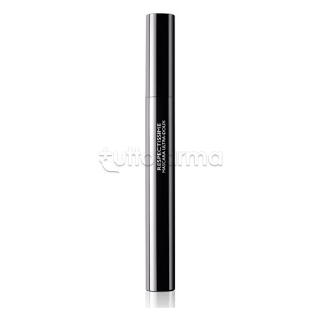 La Roche Posay Respectissime Mascara Ultra-doux Marrone 5.9 ml