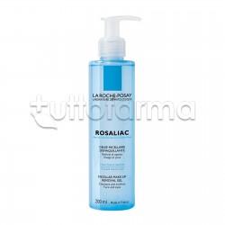 La Roche Posay Rosaliac Gel Micellare Struccante 195 ml