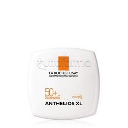 La Roche Posay Anthelios XL fp50+ Crema Compatta 01 9gr