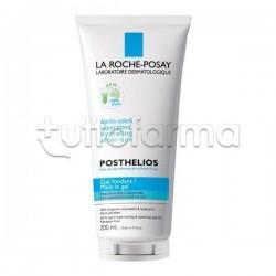 La Roche Posay Posthelios Gel Doposole 200ml