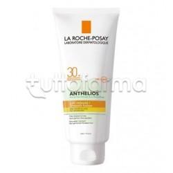 La Roche Posay Anthelios SPF 30 Latte Solare 100ml