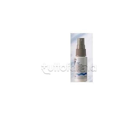 CAVILON SPRAY PROTETTIVO FLACONE 28 ML