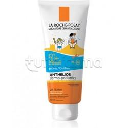 La Roche Posay Anthelios Latte BB Fattore Protettivo 50 100 ml