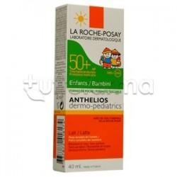 La Roche Posay Anthelios Latte BB 50 Fattore Protettivo 40ml