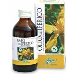 Aboca Olio all' Iperico Cosmetico Bio 100ml