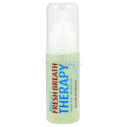 AloeDent Alito Fresco Spray 30 ml