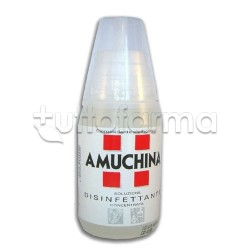 Amuchina 100% Concentrata 250 ml