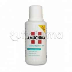 Amuchina Disinfettante Cute Integra 300 Ml