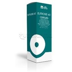 Eutrosis 45 Crema Esfoliante 100ml