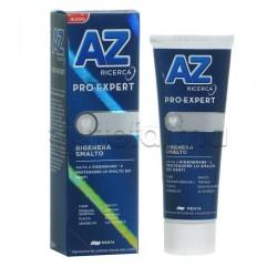AZ Pro Expert Dentifricio Rigenera smalto 75 ml