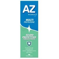 Az Verde Protezione Famiglia Dentifricio 75 Ml