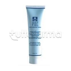 POL Crema Emolliente Protettiva 250ml
