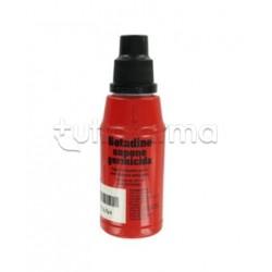 Betadine Sapone Liquido Germicida 125 ml