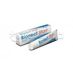 Bionect Start Trattamento Lesioni Unguento 30 Gr
