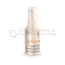 Bionike Triderm Intimi Spray Antiodore Per Igiene Intimo 50 ml