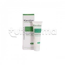 KERALISE CREMA VISO 30 ML
