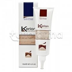 KERION IMPACCO ANTIFORF NF 125