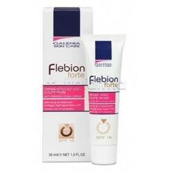 FLEBION FORTE VISO CR 30ML