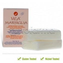 Vea Marsiglia Sapone Naturale Protettivo 100 gr