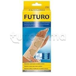 TUTORE POLSO REVERSIBILE FUTURO LARGE