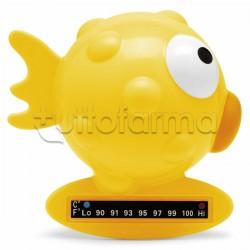 Chicco Termometro Da Bagno Pesce