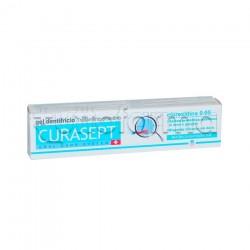 Curasept ADS Dentifricio 0,05 % Cloredixina 75 ml